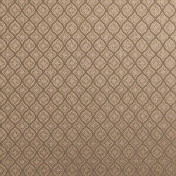 Обои Rasch Textil  Orchestra, арт. 099125