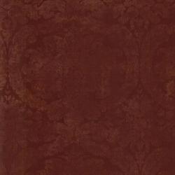 Обои Rasch Textil  Un jour a Versailles, арт. 296647