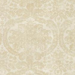 Обои Rasch Textil  Un jour a Versailles, арт. 296661