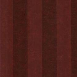 Обои Rasch Textil  Un jour a Versailles, арт. 296685