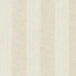 Обои Rasch Textil  Un jour a Versailles, арт. 296708