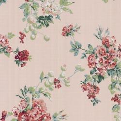 Обои Rasch Textil  Un jour a Versailles, арт. 296739
