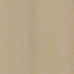 Обои Rasch Textil  Un jour a Versailles, арт. 296814