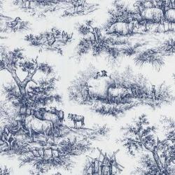 Обои Rasch Textil  Un jour a Versailles, арт. 296845