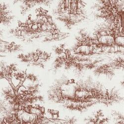 Обои Rasch Textil  Un jour a Versailles, арт. 296852