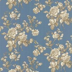 Обои Rasch Textil  Un jour a Versailles, арт. 296876
