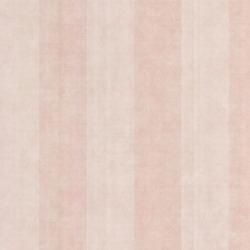 Обои Rasch Textil  Un jour a Versailles, арт. 296920
