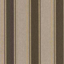 Обои Rasch Textil  Un jour a Versailles, арт. 296975