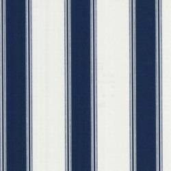Обои Rasch Textil  Un jour a Versailles, арт. 297057