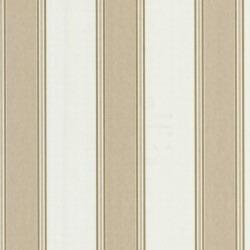 Обои Rasch Textil  Un jour a Versailles, арт. 297071