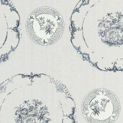 Обои Rasch Textil  Un jour a Versailles, арт. 297095