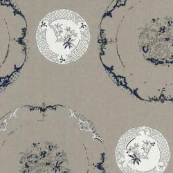 Обои Rasch Textil  Un jour a Versailles, арт. 297118