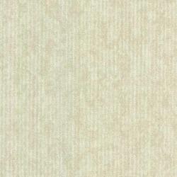 Обои Rasch Textil  Un jour a Versailles, арт. 297149