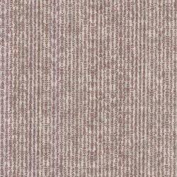 Обои Rasch Textil  Un jour a Versailles, арт. 297194