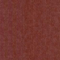 Обои Rasch Textil  Un jour a Versailles, арт. 297248