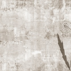 Обои Rebel Walls Hygge, арт. H10161