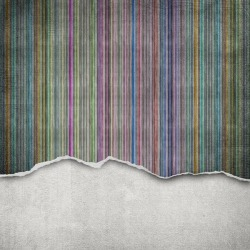 Обои Rebel Walls No 1 Panorama, арт. R10362