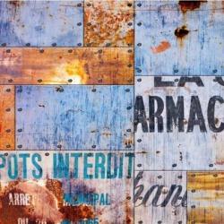 Обои Rebel Walls No 1 Panorama, арт. R12141