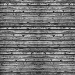 Обои Rebel Walls No 1 Panorama, арт. R12584