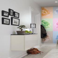Обои Rebel Walls No 3 Greenhouse, арт. R13151