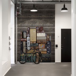 Обои Rebel Walls No 6 - Passion, арт. R14062