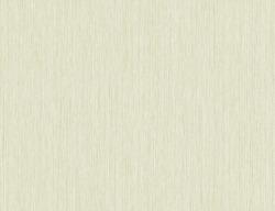 Обои Regency Cambridge, арт. 41901 TX