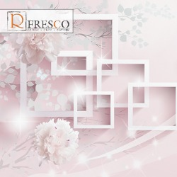 Обои RFresco AG, арт. ag0346