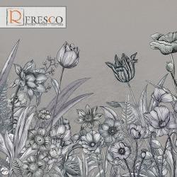 Обои RFresco AG, арт. ag0349