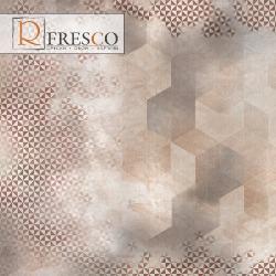 Обои RFresco AG, арт. ag0387
