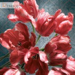 Обои RFresco Цветы, арт. f7201