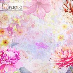 Обои RFresco Цветы, арт. f7202