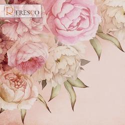 Обои RFresco Цветы, арт. f7205