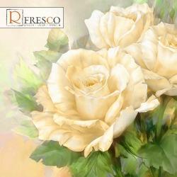 Обои RFresco Цветы, арт. f7206