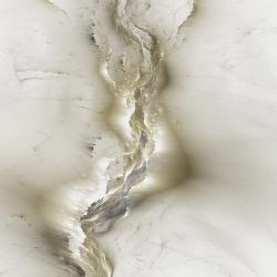 Обои RFresco Elementum, арт. EL_007_col3