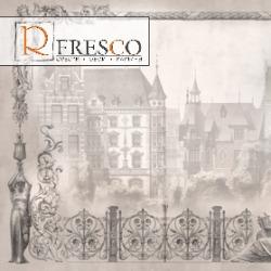 Обои RFresco Графика, арт. 1089