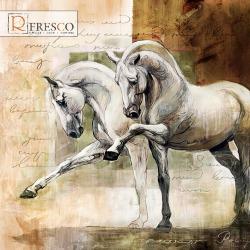 Обои RFresco Графика, арт. 1091