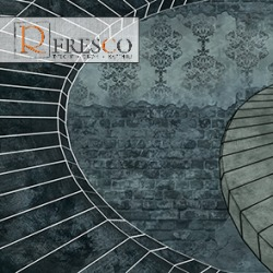 Обои RFresco Графика, арт. 1092