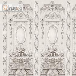 Обои RFresco Графика, арт. 1096