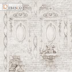 Обои RFresco Графика, арт. 1097