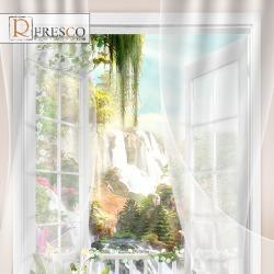 Обои RFresco Классический пейзаж, арт. 44534