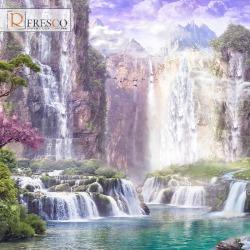 Обои RFresco Классический пейзаж, арт. 44550