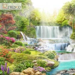 Обои RFresco Классический пейзаж, арт. 44551