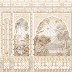 Обои RFresco ТROPICAL, арт. ag0256