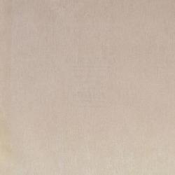 Обои Roberto Borzagi Queen I, арт. 90101-6