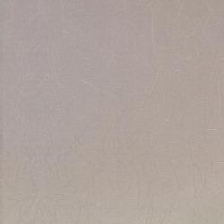 Обои Roberto Borzagi Queen I, арт. 90103-3