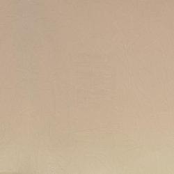 Обои Roberto Borzagi Queen I, арт. 90103-5