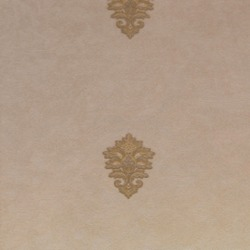 Обои Roberto Borzagi Queen I, арт. 90105-3
