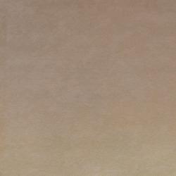 Обои Roberto Borzagi Queen I, арт. 90106-3