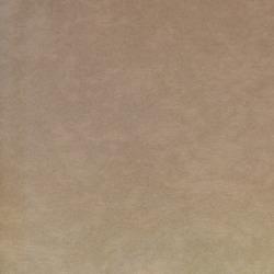 Обои Roberto Borzagi Queen I, арт. 90106-4