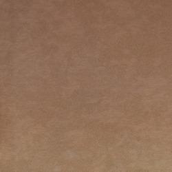 Обои Roberto Borzagi Queen I, арт. 90106-6